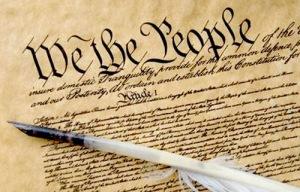 constitutionpic